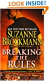 Breaking the Rules (Troubleshooters)