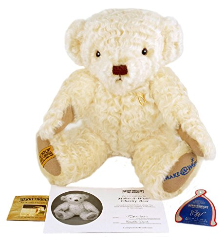 merrythought-limited-edition-bear-no-96-of-750-cream-mohair-new-tags-boxed