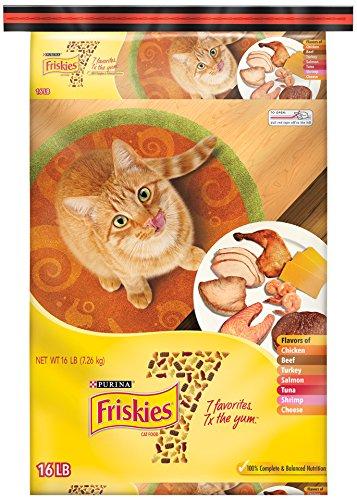 friskies-dry-cat-food-7-16-pound-bag-pack-of-1