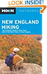 Moon New England Hiking: The Complete...
