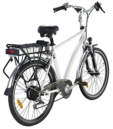 Yukon-Trails-Xplorer-Sport-Hybrid-Electric-Bike