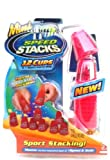 Speed Stacks Mini Cups - PINK