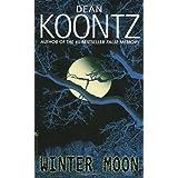 Winter Moon ~ Dean Koontz