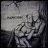 Mannequins by Oniric