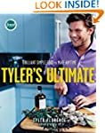 Tyler's Ultimate: Brilliant Simple Fo...