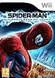 echange, troc Spider Man : aux frontières du temps