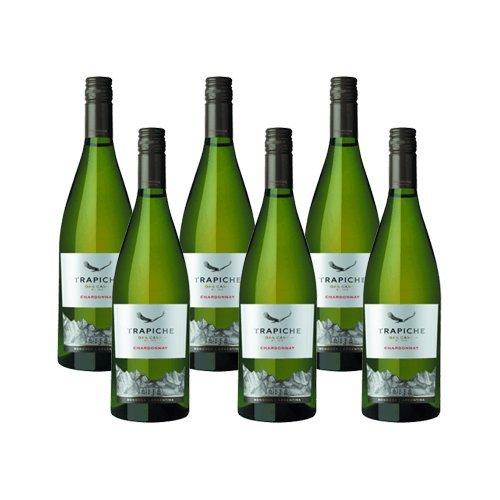 trapiche-roble-chardonnay-oak-cask-vino-blanco-6-botellas