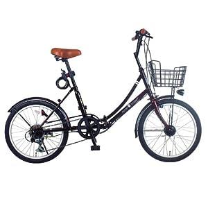 自転車の 中国製自転車のフレーム : 20インチ 折りたたみ自転車 ...