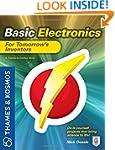 Basic Electronics for Tomorrow's Inve...