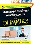 Starting a Business on eBay.co.uk For...