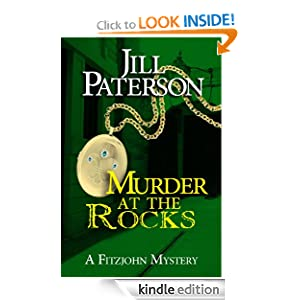 KND Kindle Free Book Alert for Saturday, May 26: 250 BRAND NEW FREEBIES in the last 24 hours added to Our 4,700+ FREE TITLES Sorted by Category, Date Added, Bestselling or Review Rating! plus … Jill Paterson's MURDER AT THE ROCKS (Today's Sponsor – $2.99 or FREE via Kindle Lending Library)
