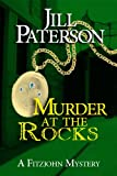 img - for Murder At The Rocks (A Fitzjohn Mystery) book / textbook / text book
