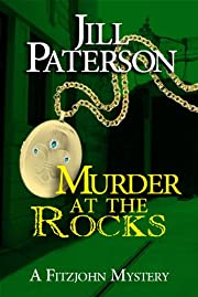 Murder At The Rocks (A Fitzjohn Mystery)
