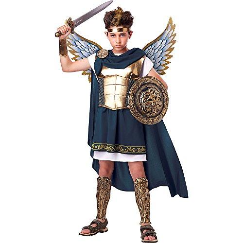 Calif (Angel Boys Costumes)