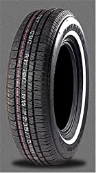 AMERICUS CLASSIC 787 HIGHWAY 4PLY WW – P215/75R15 100S