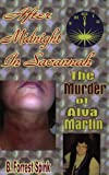 img - for After Midnight In Savannah book / textbook / text book