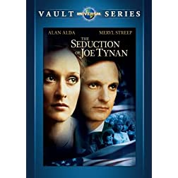 The Seduction of Joe Tynan