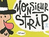 Monsieur Strip