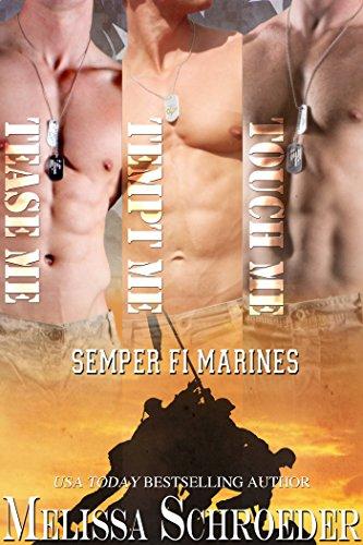 semper-fi-marines-collection