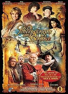 Dvd blu ray recherche détaillée nos rubriques meilleures ventes