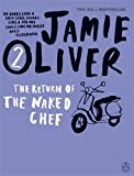 Jamie Oliver The Return of the Naked Chef