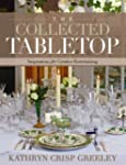 The Collected Tabletop: Inspirations...
