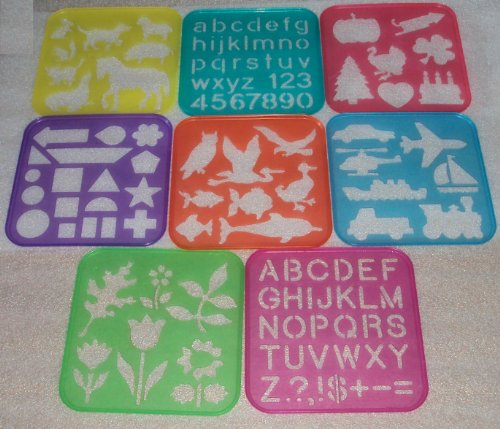Breast Feeding Pads front-1071936