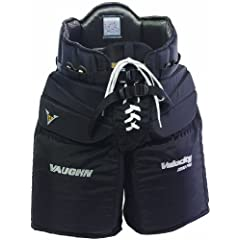 Vaughn 2200 Velocity 6 Goalie Pants [SENIOR] by Vaughn