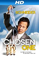 Chosen One [HD]