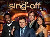 The Sing-Off Season 2