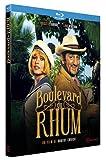 Image de Boulevard du rhum [Blu-ray]