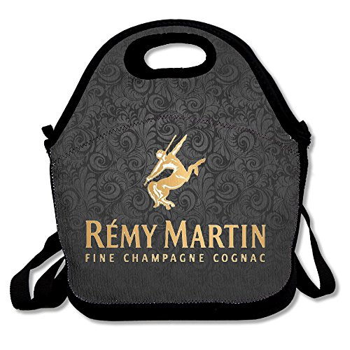 remy-martin-champagne-cognac-insulated-lunch-bag-backpack-tote-with-zipper-carry-handle-and-shoulder