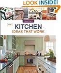 Taunton's New Kitchen Ideas That Work