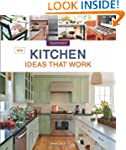 New Kitchen Ideas that Work