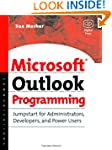 Microsoft Outlook Programming: Jumpst...