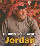 Jordan (Cultures of the World, Second)