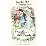 Miss Bennet & Mr Bingleyby Fenella  J Miller