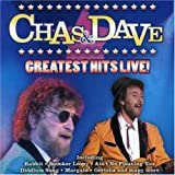 Chas & Dave Greatest Hits Live