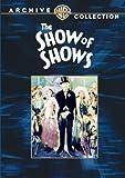 echange, troc Show of Shows [Import USA Zone 1]