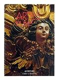 img - for Artes de Mexico # 16. Queretaro / Queretaro (Spanish Edition) book / textbook / text book