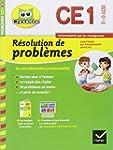 Chouette R�solution de probl�mes CE1 7-8
