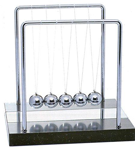 pendule-de-newton-version-luxe-avec-socle-en-bois-et-miroir