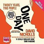 One Day | David Nicholls