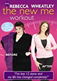 echange, troc Rebecca Wheatley - the New Me Workout [Import anglais]