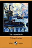 The Upper Berth (Dodo Press)