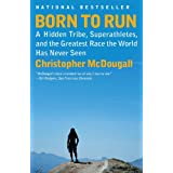 Born to Run ~ Christopher McDougall