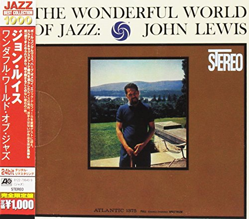the-wonderful-world-of-jazz