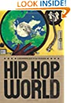 Hip Hop World: A Groundwork Guide (Gr...