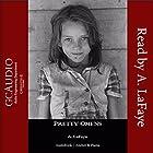 Pretty Omens Hörbuch von A. LaFaye Gesprochen von: A. LaFaye