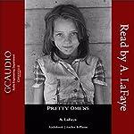 Pretty Omens | A. LaFaye